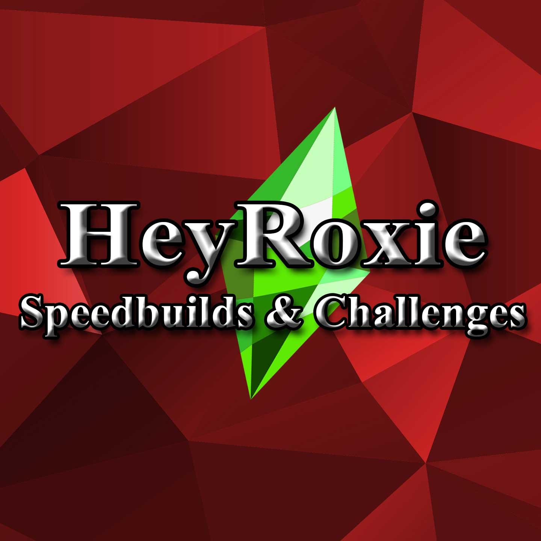 HeyRoxie