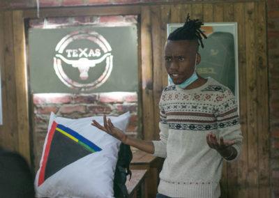 Potchefstroom CreateZA