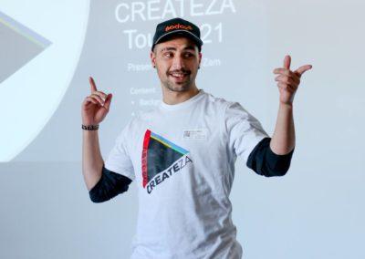 CreateZA Durban